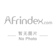 China Export Bases Liaocheng I/E Co., Ltd.